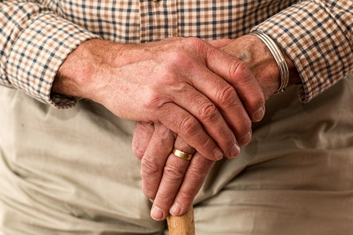 Social Security Claims in Erie, PA